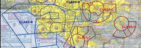 Flying : SoCal Pilot Safety Saturday July 13th in Long Beach