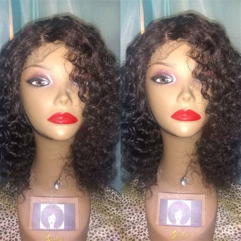 35+ Latest Bohemian Wave Hairstyles   Vintage Lady Dee