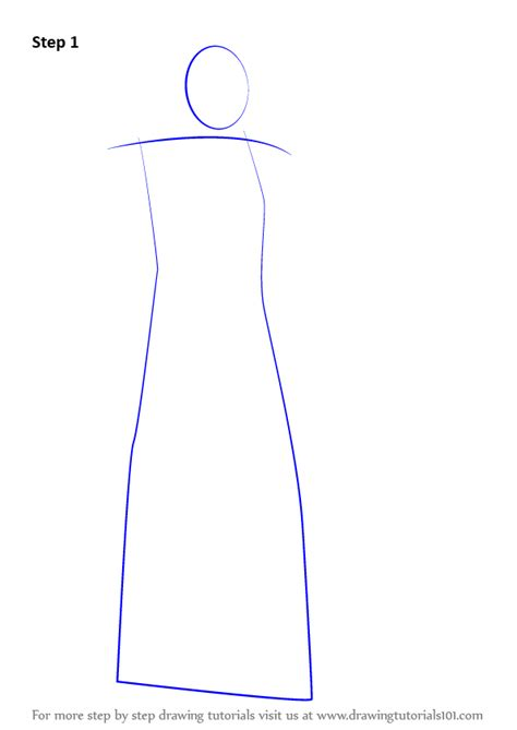 Learn How to Draw Indian Bride aka Dulhan (Girls) Step by