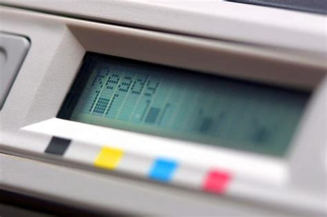 7 Biggest Toner Fails – And How to Fix Them! - 1ink
