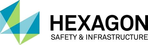 Hexagon selected to implement incident management system