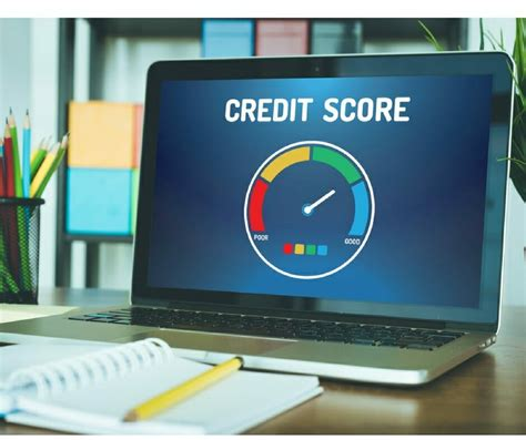 Why Your Credit Score Matters + Tips To Improve Your Number