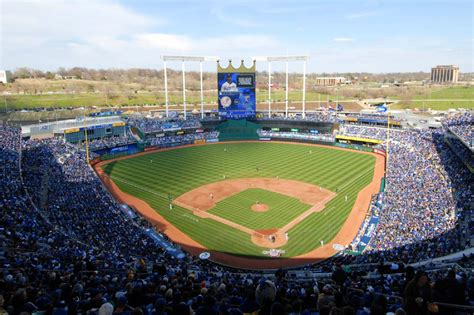 Mule Day at the K Postponed Amid Federal Guidelines That