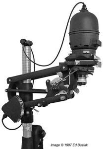 WANTED: Darkroom Enlarger and/or Equipment | Non Digital