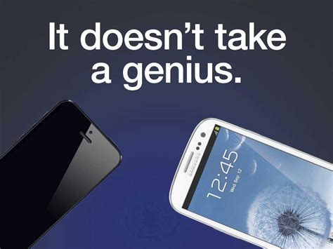 These Anti-iPhone Ads Actually Sell More Apple Products