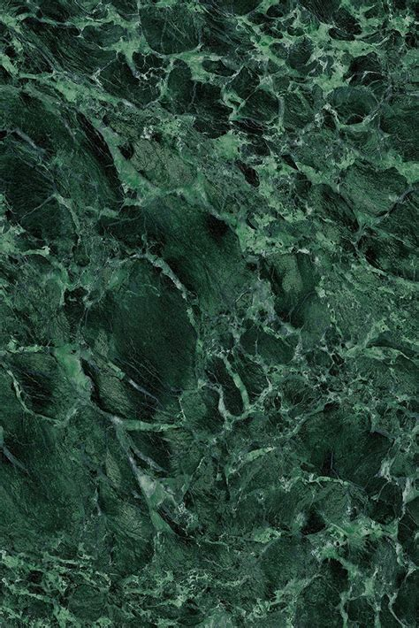 GREEN   VERDE ALPI - Natural stone panels from Gani Marble