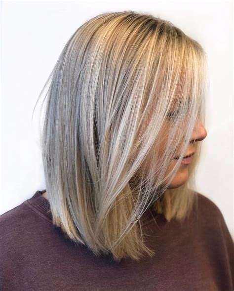 50 Best Bob Haircuts and Bob Hairstyles for 2021 - Hair