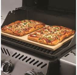 Pizza Tools | InsideOut Patio Furniture
