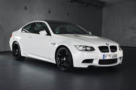 2013 BMW M3 Pure Coupe | Top Speed