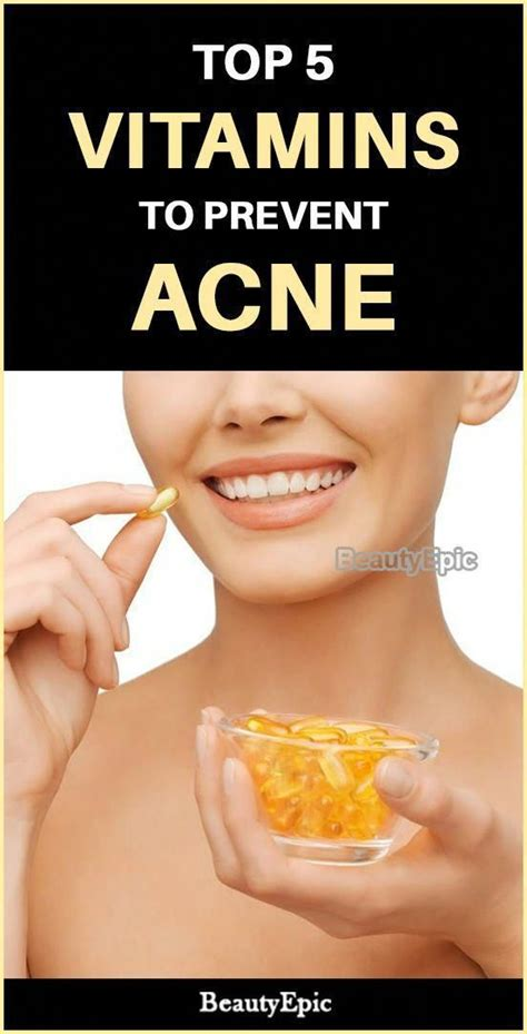 Getting Rid of Chest Acne Made Easy - The Simple Tips That