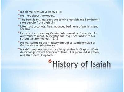 """""""Just As I Am"""" - Scripture Reference Isaiah 55:1-7 08/14"""