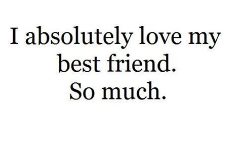best friend quotes on Tumblr