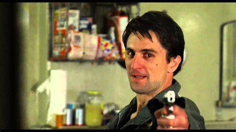 All the Food (and Drink) in Martin Scorsese's Movies | Bon