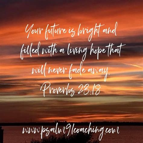 Pin on Verse of the Day