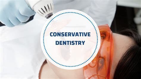 Conservative Dentistry-Suggested Questions and References