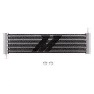 2013 Ford F-150 Performance Transmission Oil Coolers at