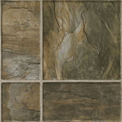 Shop Armstrong Stones and Ceramic 15
